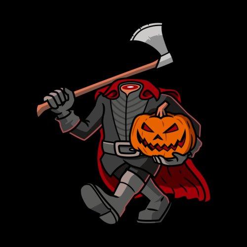 Spooky-Season