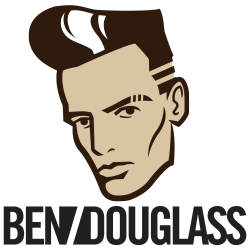 bendouglass Logo