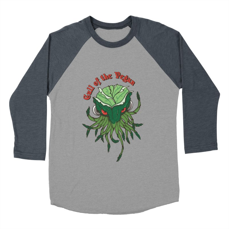 Cull of the Vegan   by Ben's Shirt Shop of AwesomeShop