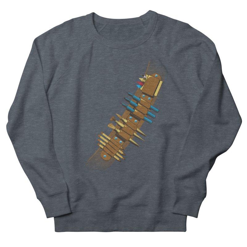 Utility Belt of Design   by Ben's Shirt Shop of AwesomeShop