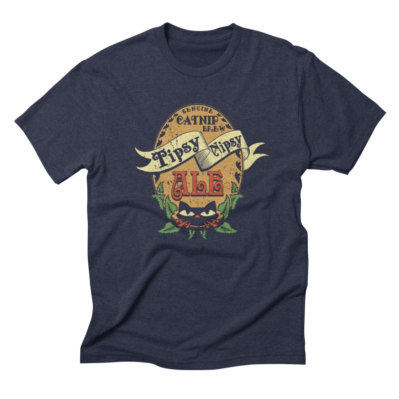 Tipsy Nipsy   by Ben's Shirt Shop of AwesomeShop