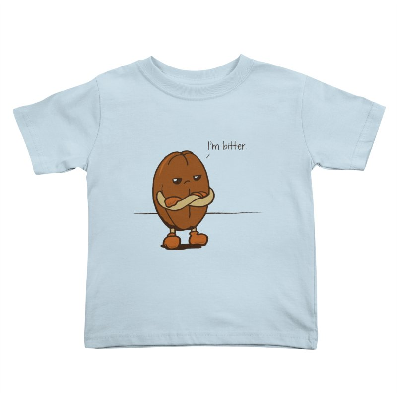 Lil Bitter   by Ben's Shirt Shop of AwesomeShop