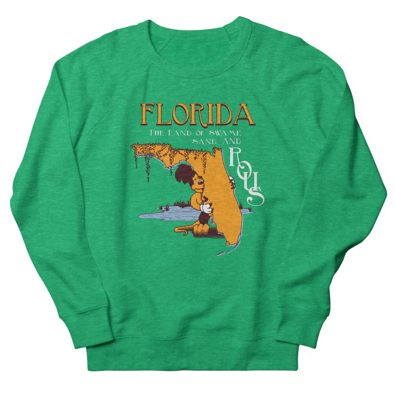 Florida Rodents   by Ben's Shirt Shop of AwesomeShop