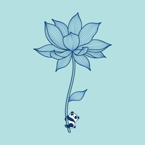 Design for Panda Lotus