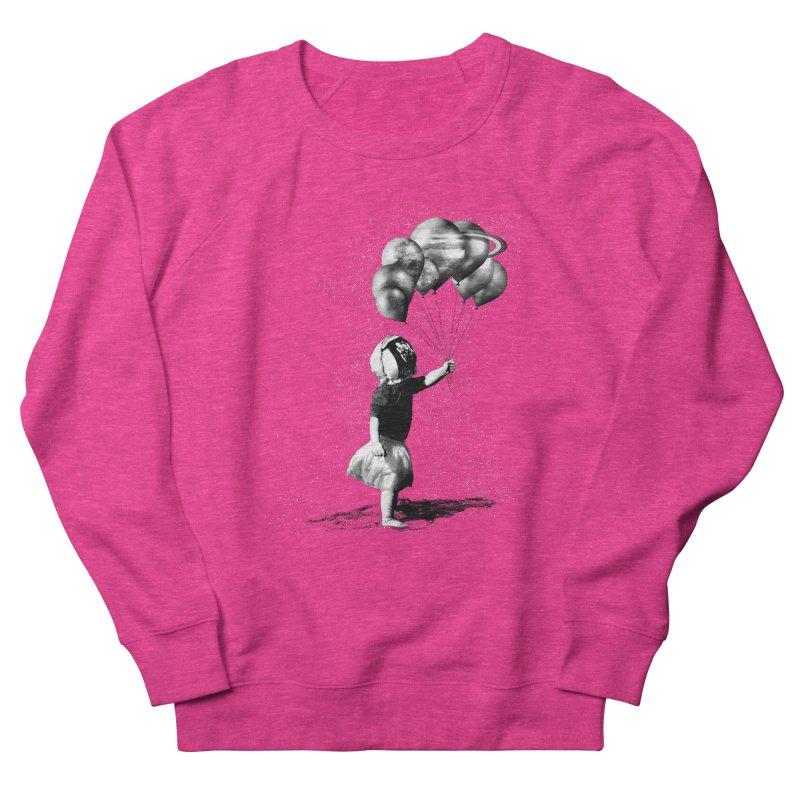 Petit Princesse Women's Sweatshirt by benk's shop