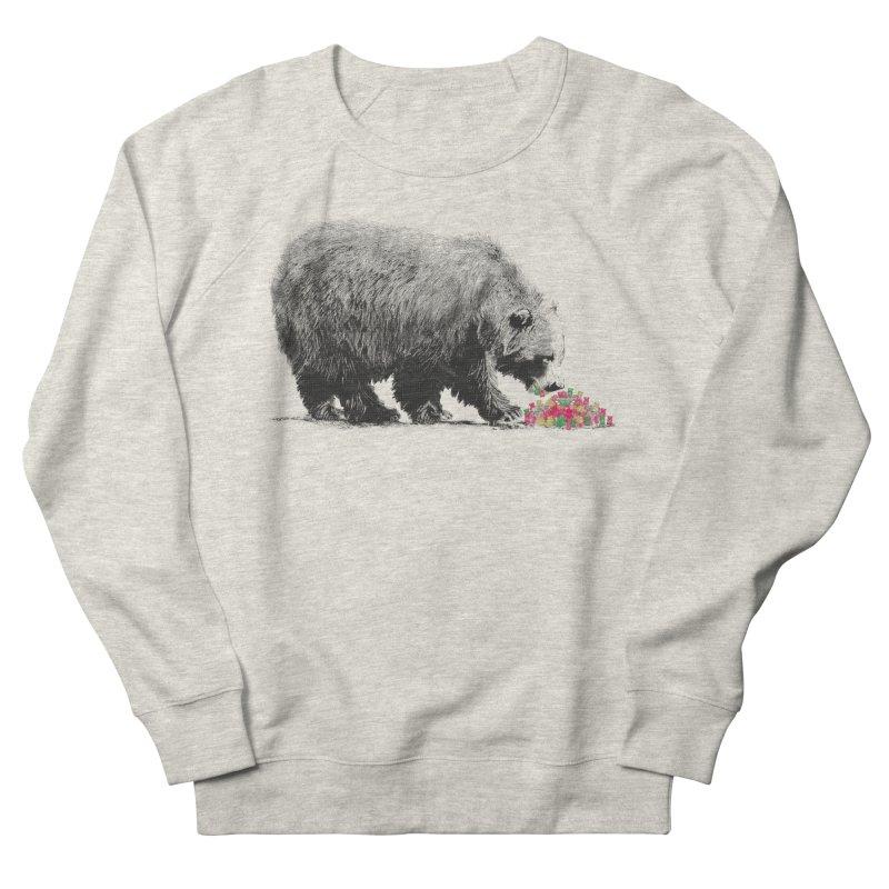 Cannibalism Women's Sweatshirt by benk's shop
