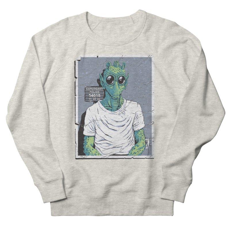 Lone Gunman Women's Sweatshirt by bennygraphix's Artist Shop