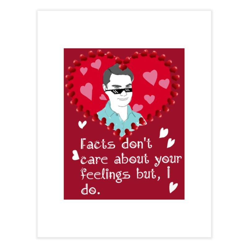 Valentine S Day 1 Ben Shapiro Thug Life Shop
