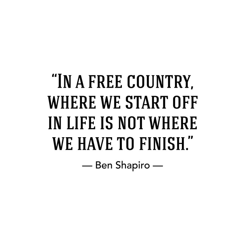 """""""Free Country"""" Women's T-Shirt by BenShapQuotes's Shop"""