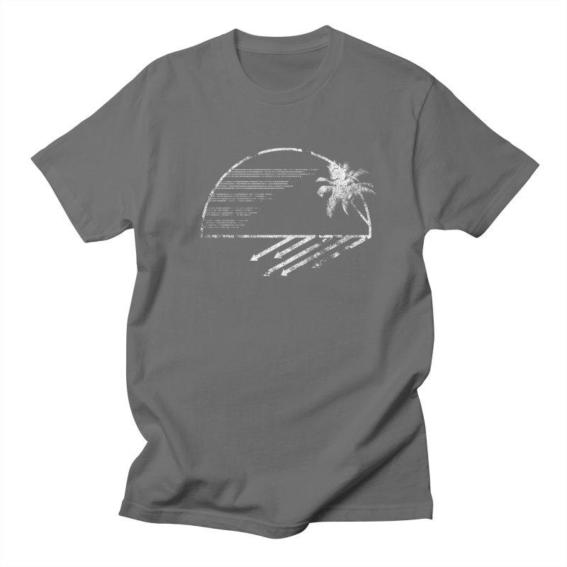 Good Morning Women's T-Shirt by The Artist Shop of Ben Stevens