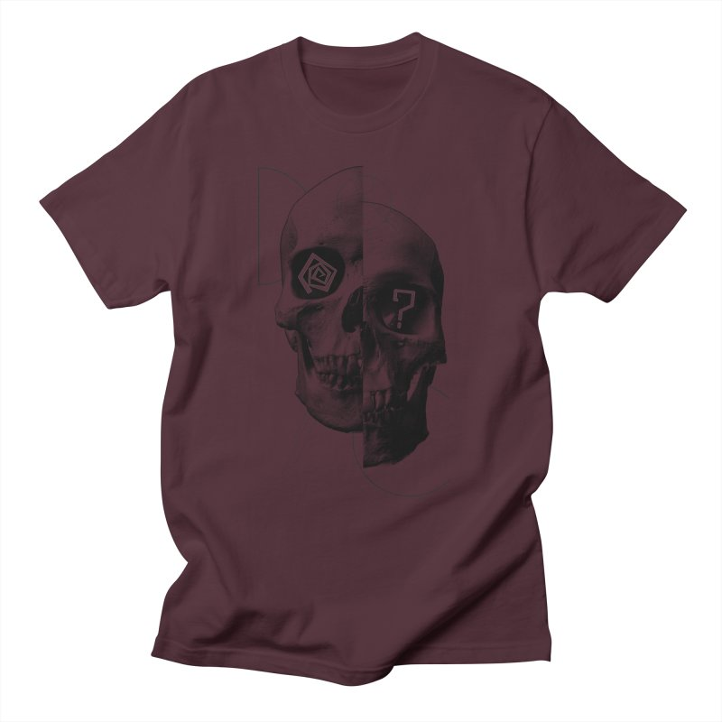 Dazed & Confused Women's Unisex T-Shirt by The Artist Shop of Ben Stevens