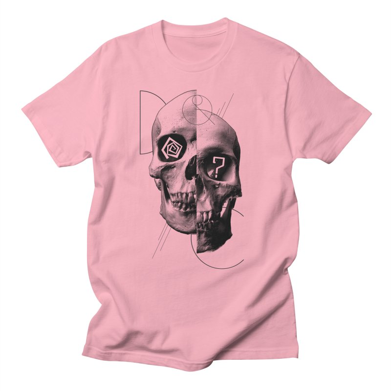 Dazed & Confused Men's T-Shirt by The Artist Shop of Ben Stevens