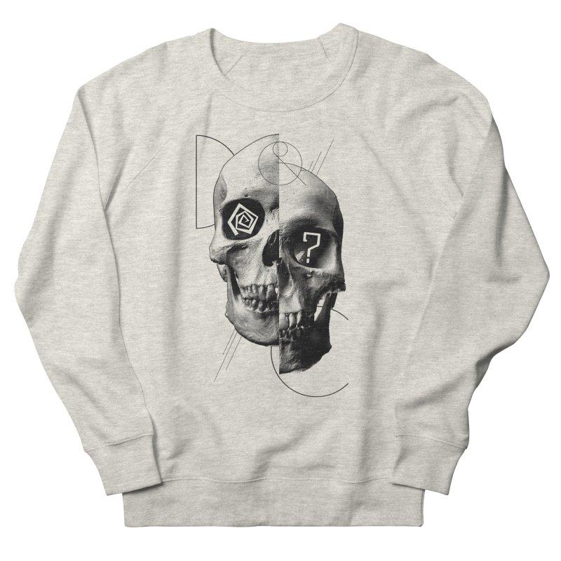 Dazed & Confused Women's Sweatshirt by The Artist Shop of Ben Stevens