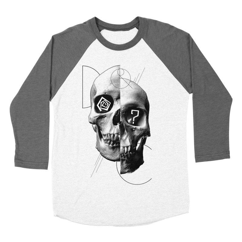 Dazed & Confused Women's Longsleeve T-Shirt by The Artist Shop of Ben Stevens
