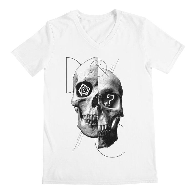 Dazed & Confused   by The Artist Shop of Ben Stevens