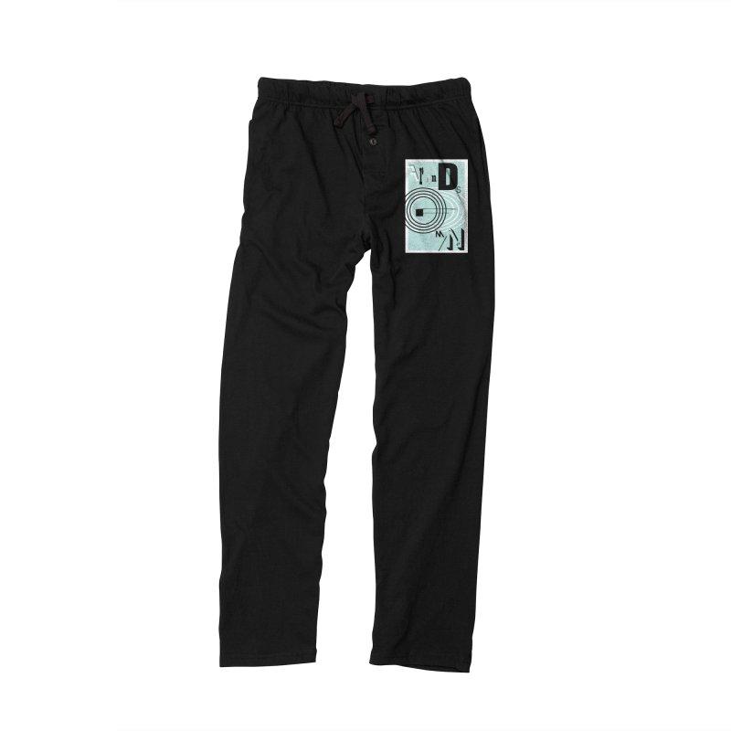 Friends of Mine Women's Lounge Pants by The Artist Shop of Ben Stevens