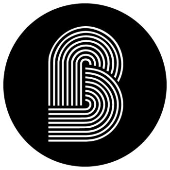 The Artist Shop of Ben Stevens Logo