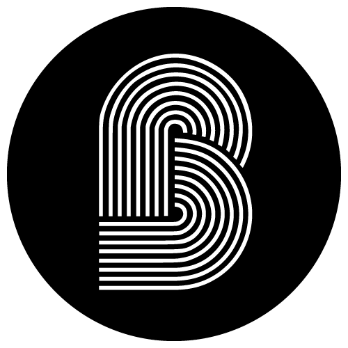 The Artist Shop of Ben Stevens Logo