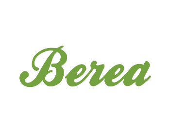 Berea Community Shop Logo