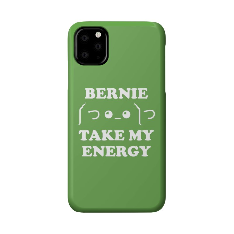 Accessories None by Bernie Threads