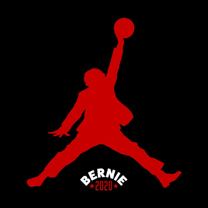 Bernie Air 2020 Classic by Bernie Threads