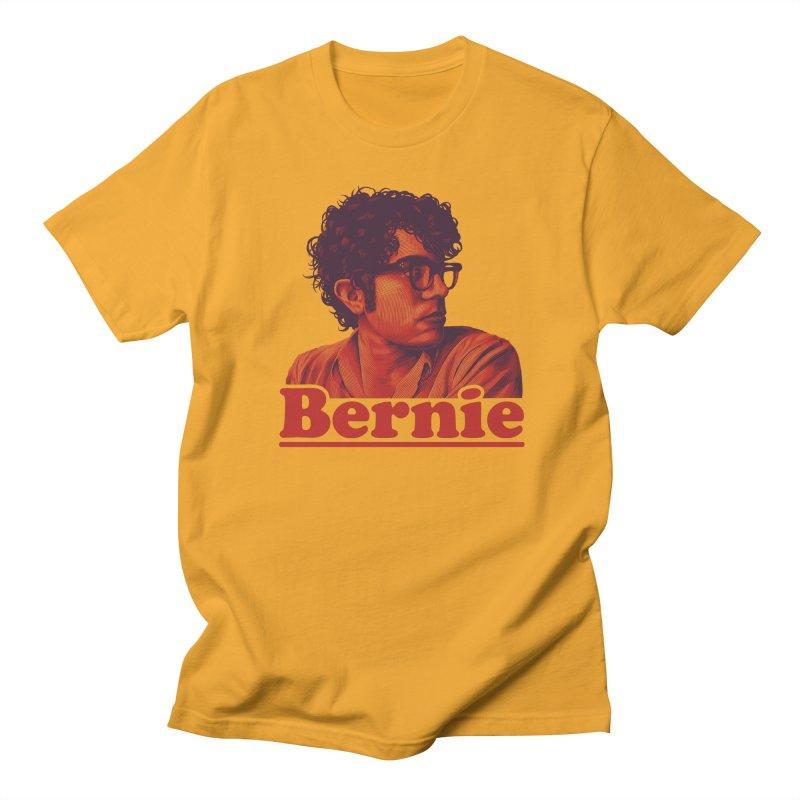 Young Bernie Women's  by Bernie Threads