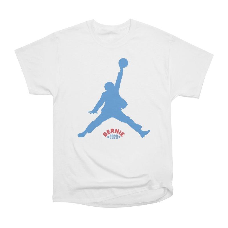 Bernie Air 2020 Men's Classic T-Shirt by Bernie Threads