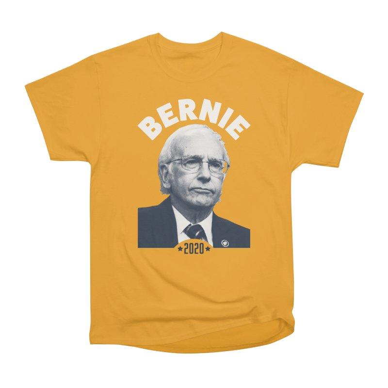 Pretty Good. Women's Classic Unisex T-Shirt by Bernie Threads