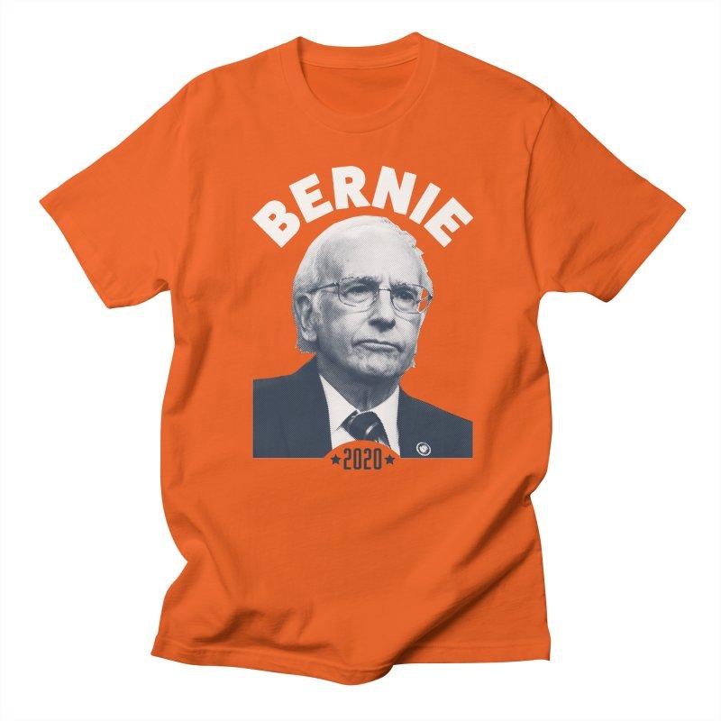 Pretty Good. Women's Regular Unisex T-Shirt by Bernie Threads