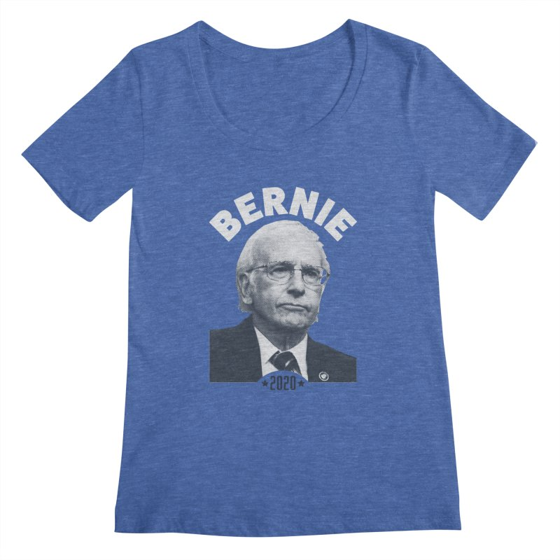 Pretty Good. Women's  by Bernie Threads