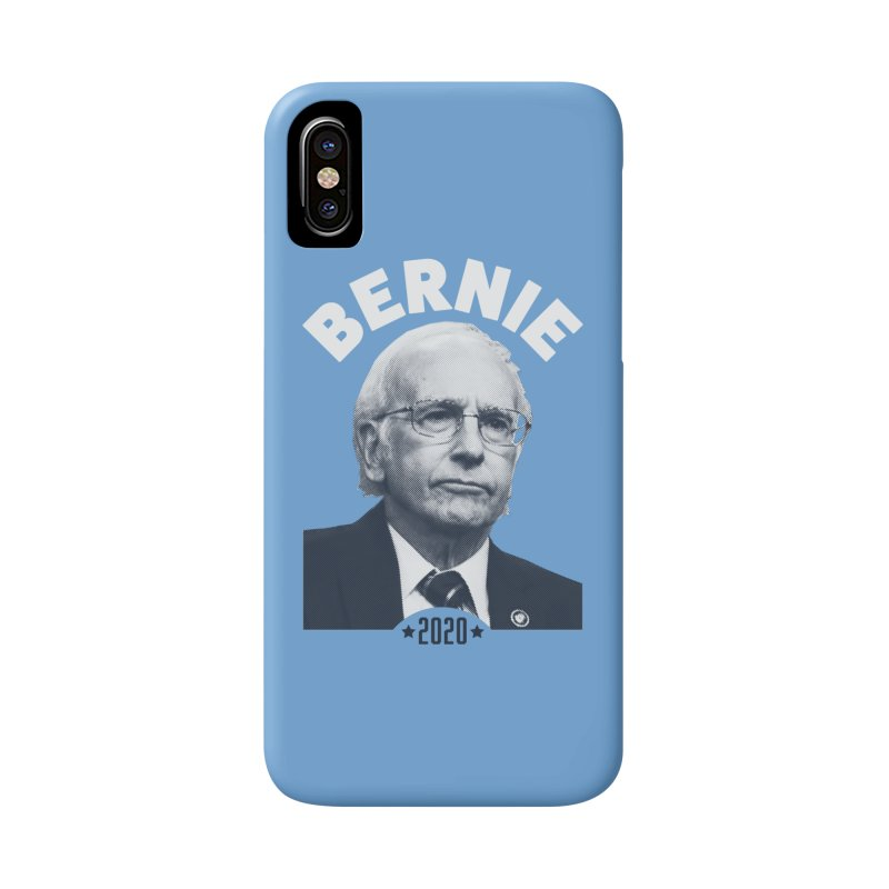 Pretty Good. Accessories Phone Case by Bernie Threads