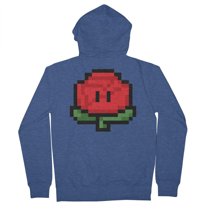 1UP Men's  by Bernie Threads