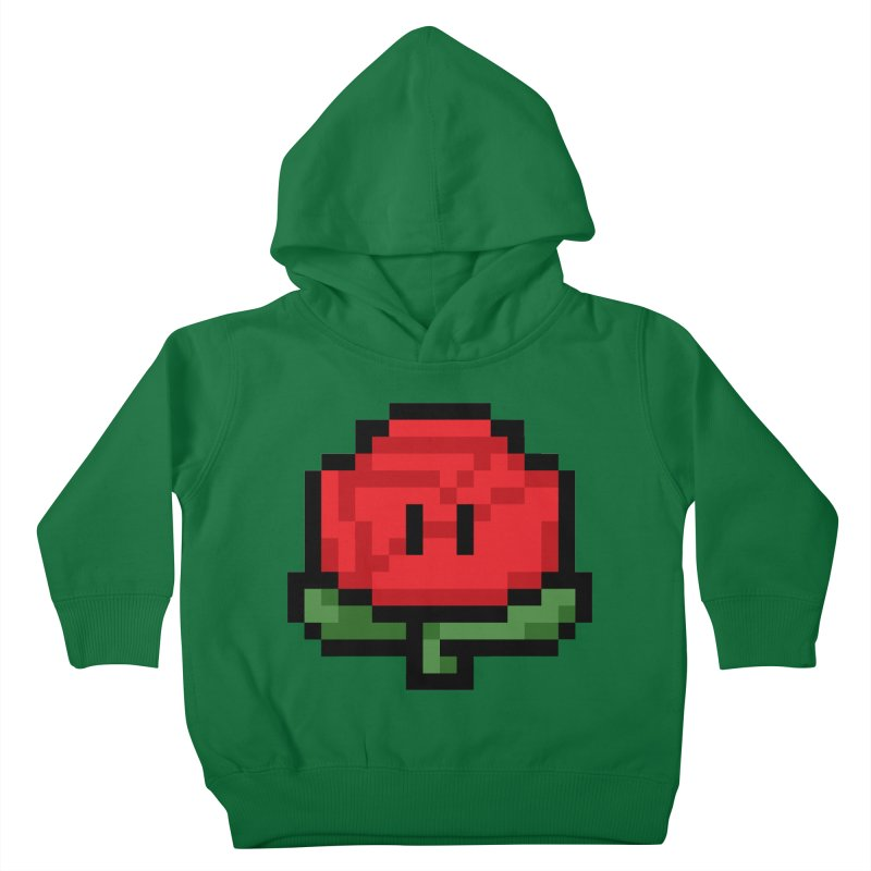 1UP Kids  by Bernie Threads