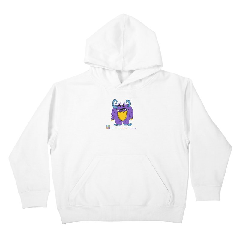 Kids None by bestconnections's Artist Shop