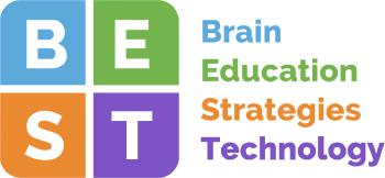 bestconnections's Artist Shop Logo