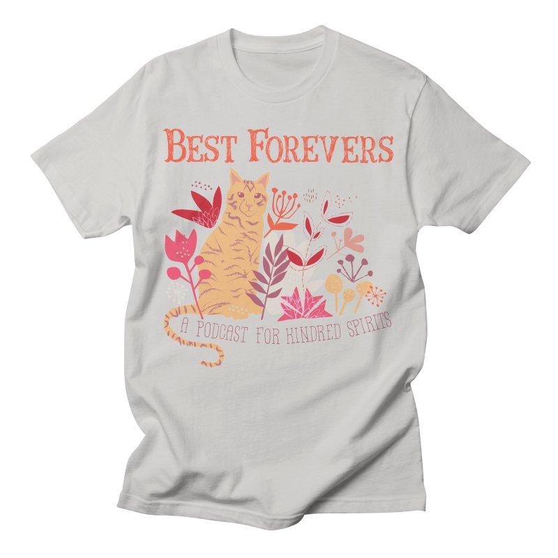 Ferguson Women's T-Shirt by Best Forever Pod