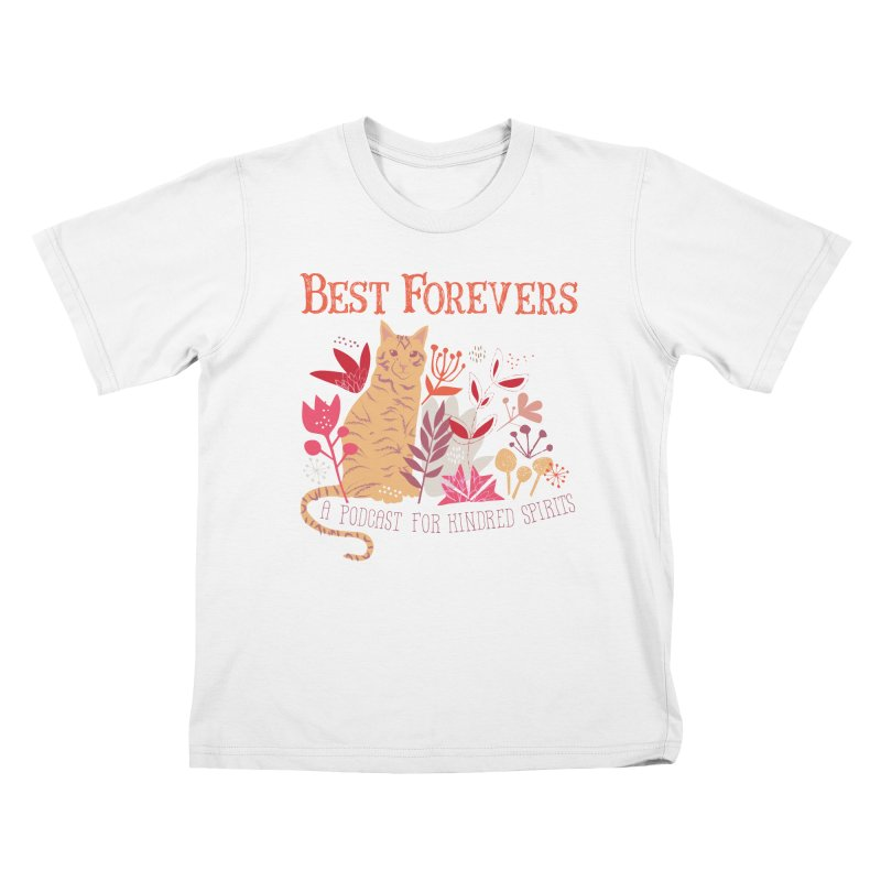 Kids None by Best Forever Pod