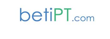 betiPT's Artist Shop Logo