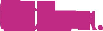 bettiena's Artist Shop Logo