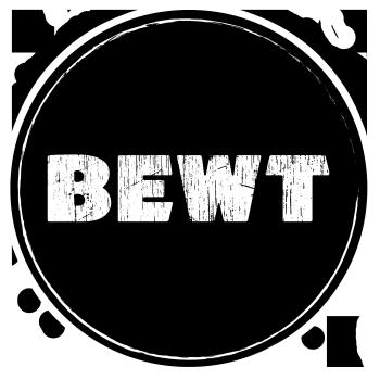 BEWT Logo