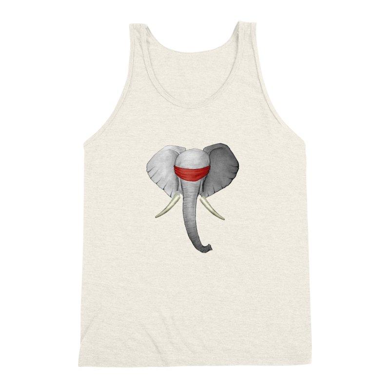 Elephant   by bidule's Artist Shop