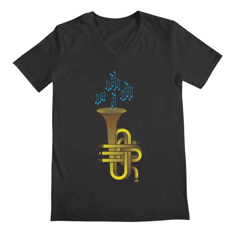 All that impossible jazz   by biernatt's Artist Shop