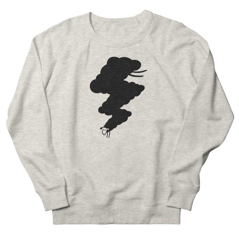Minor BolT Women's Sweatshirt by biernatt's Artist Shop