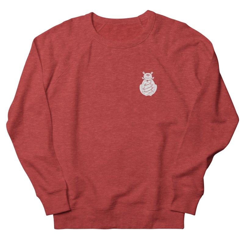Ruminate Women's Sweatshirt by bigwhoop's Artist Shop