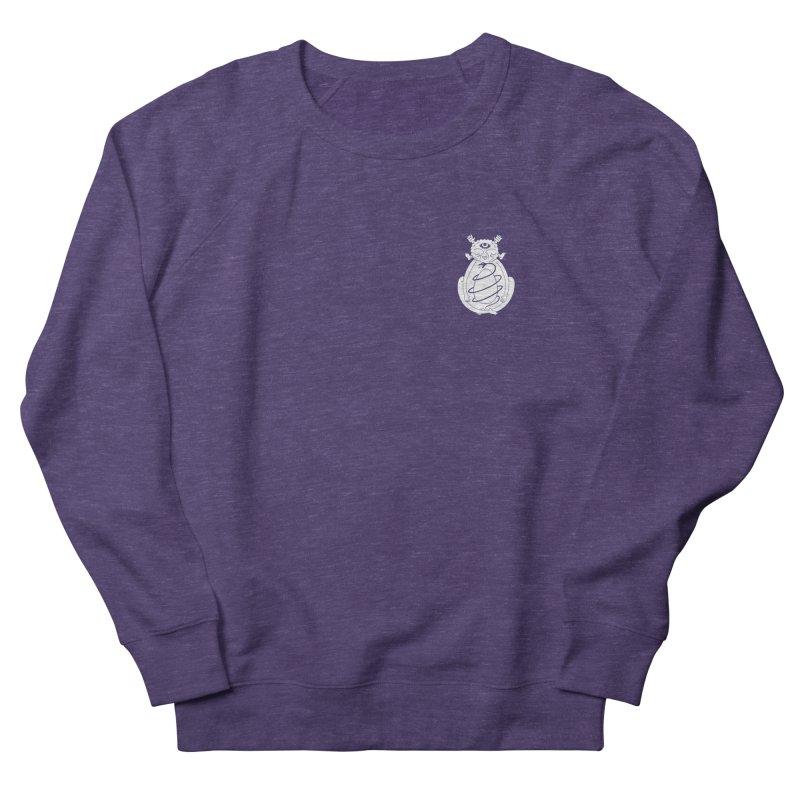 Ruminate Men's Sweatshirt by bigwhoop's Artist Shop