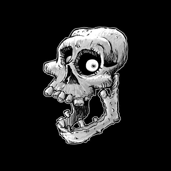 image for Bonehead
