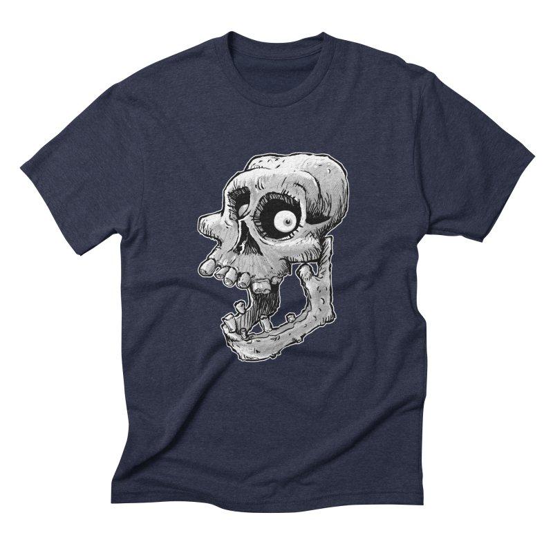 Bonehead   by Billy Allison's Shop