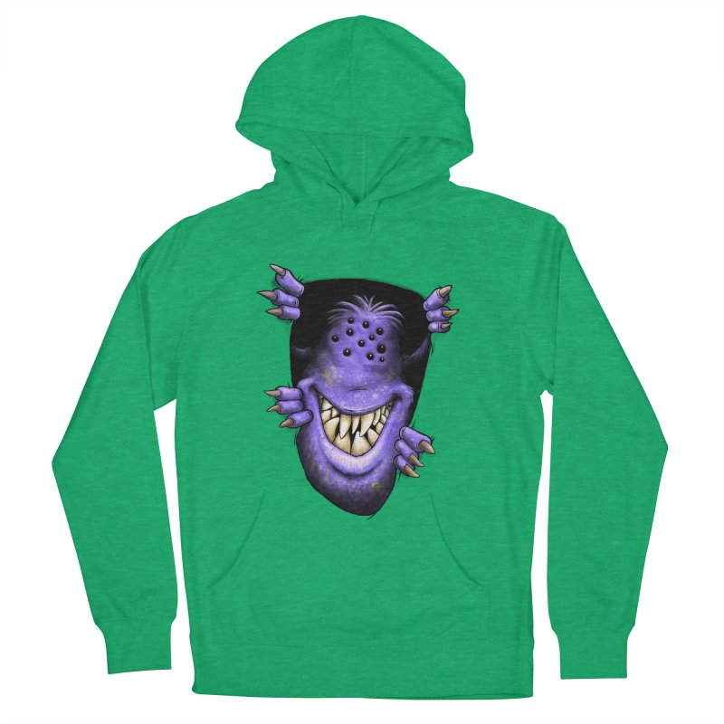 Anyone want to play? Women's Pullover Hoody by Billy Allison's Shop