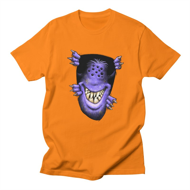 Anyone want to play? Men's T-Shirt by Billy Allison's Shop
