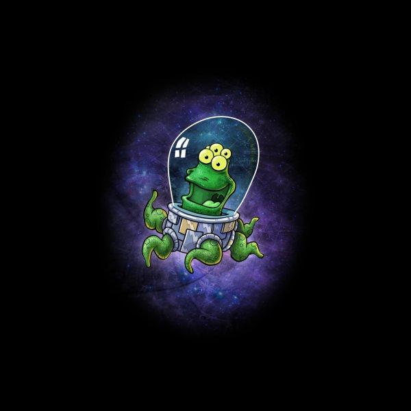 image for Combi alien